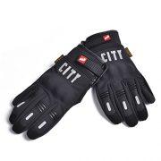 Gants-de-moto-madbike-Gants-pour-cran-tactile-pour-Moto-noir-palm-without-hole-moyen-0-0