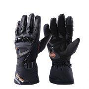 Moto-Gants-hiver-chaud-gants-de-protection-impermable-Impermable-Coupe-Vent-GUANTES-luvas-Fonctionnement-de-lcran-tactile-0-0