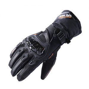 Moto-Gants-hiver-chaud-gants-de-protection-impermable-Impermable-Coupe-Vent-GUANTES-luvas-Fonctionnement-de-lcran-tactile-0
