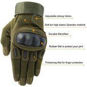 OMGAI-Doigt-Complet-Gants-Tactiques-Militaires-De-Hommes-Disque-Knuckle-Avec-Pour-Airsoft-Arme-Paintball-Moto-Sports-De-Plein-Air-Arme-Verte-L-0-0