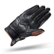 Shima-CALIBER-Dt-Ventil-Millesime-Rtro-Classique-Gants-Moto-S-XXL-Marron-TailleL-0-0
