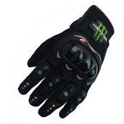 Wealsex-Gants-Moto-Vlo-Cycliste-Course-Fitness-Protection-Doigt-Complet-Sport-Musculation-Mode-Hiver-Automne-Noir-Rouge-Bleu-Femme-HommenoirL-0-0