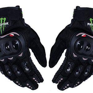 Wealsex-Gants-Moto-Vlo-Cycliste-Course-Fitness-Protection-Doigt-Complet-Sport-Musculation-Mode-Hiver-Automne-Noir-Rouge-Bleu-Femme-HommenoirL-0