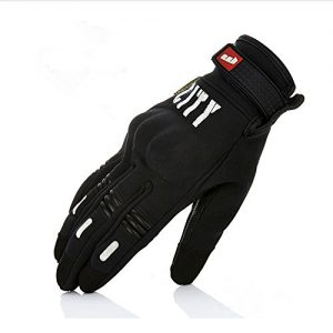 professionnel-Moto-Tout-Terrain-Gants-Racing-Gants-Chevalier-Gants-Drop-rsistance-cran-tactile-Gants-GUANTES-luvas-L-0