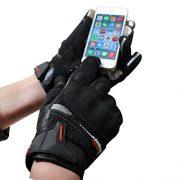 professionnel-gants-de-moto-tout-terrain-Racing-Gants-moto-Gants-Drop-rsistance-cran-tactile-Gants-GUANTES-luvas-Femme-Homme-Noir-0-0
