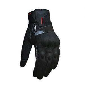 professionnel-gants-de-moto-tout-terrain-Racing-Gants-moto-Gants-Drop-rsistance-cran-tactile-Gants-GUANTES-luvas-Femme-Homme-Noir-0