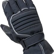 Juicy-Trendz-Des-Gants-Impermables-Textile-dhiver-Professionels-Motard-Moto-Gloves-XL-0