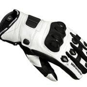 MBSmoto-Gants-de-protection-de-moto-en-cuir-blanc-0-0