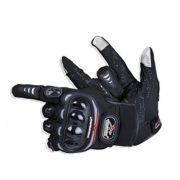 Madbike-Gants-de-moto-dt-mesh-cran-tactile-transpirable-X-Large-black-0-0