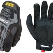 Mechanix-Wear-M-Pact-Gants-X-Large-NoirGris-0-0