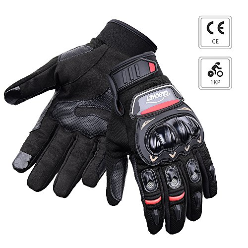 achat carchet gants moto homologu ce 1kp gants scooter homologu l professionnel. Black Bedroom Furniture Sets. Home Design Ideas