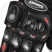 CARCHET-Gants-Moto-Homologu-CE-1KP-Gants-Scooter-t-Homologu-L-Respirable-Professionnel-Anti-Choc-Anti-Glissant-Anti-Usure-Gants-de-Moto-Printemps-Automne-avec-cran-Tactile-pour-Tlphone-ou-Gps-0-0