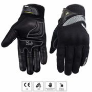 MAXAX-Gants-Moto-Motocross-Scooter-Homologus-CE-Gant-Tactile-Respirable-Homologu-1KP-Norme-Europenne-CE-En-Cuir-Et-Textile-Confortable-et-de-Qualit-Unisexe-et-Mi-saison-Taille-L-0