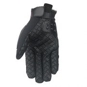 Madbike-Gants-de-moto-Protection-en-acier-alli-0-0
