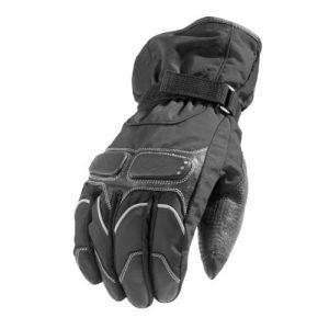 Nouvelle-moto-hiver-complet-Biker-Moto-Textile-Gants-tanches-0