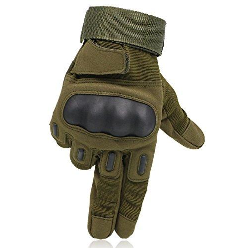 OMGAI-Doigt-Complet-Gants-Tactiques-Militaires-De-Hommes-Disque-Knuckle-Avec-Pour-Airsoft-Arme-Paintball-Moto-Sports-De-Plein-Air-Arme-Verte-L-0