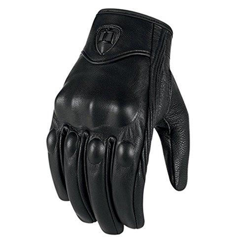achat wealsex gants cuir moto course v lo tactiques cross ktm gants cheval anti froid. Black Bedroom Furniture Sets. Home Design Ideas