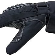 Juicy-Trendz-Des-Gants-Impermables-Textile-dhiver-Professionels-Motard-Moto-Gloves-XL-0-0