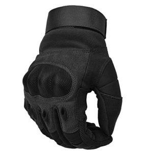 Cotop-Gants-de-moto-cran-tactile-gants-de-nouilles-rigides-Gants-de-moto-Moto-VTT-Gants-de-doigts-pour-hommes-L-0
