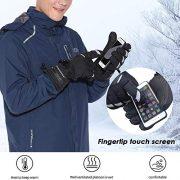BDLeKing-Gant-Chauffant-USB-Moto-Gant-Chauffant-Rechargeables-avec-cran-Tactile-pour-Hommes-Femmes-Extrieur-Chaud-Moto-Randonne-Chasse-Ski-Vlo-Hiver-Gant-Chauffant-lectriques-0-0