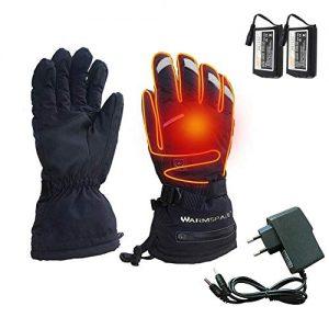 BDLeKing-Gant-Chauffant-USB-Moto-Gant-Chauffant-Rechargeables-avec-cran-Tactile-pour-Hommes-Femmes-Extrieur-Chaud-Moto-Randonne-Chasse-Ski-Vlo-Hiver-Gant-Chauffant-lectriques-0