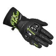 Gants-de-Moto-100-impermable--leau-Hiver-Chaud-Gants-de-Moto-en-Fibre-Knuckle-avec-Fonction-cran-Tactile-pour-Hommes-Femmes-0-0