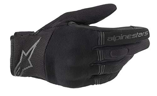 Alpinestars-Gants-moto-Copper-Gloves-0
