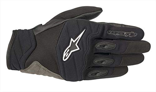 Alpinestars-Gants-moto-Shore-Gloves-0