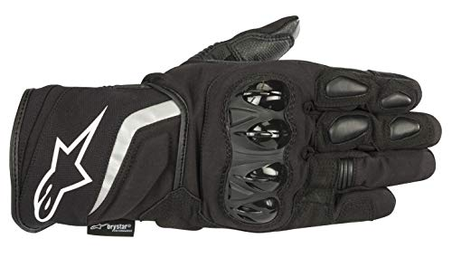 Alpinestars-Gants-moto-T-sp-W-Drystar-Gloves-0