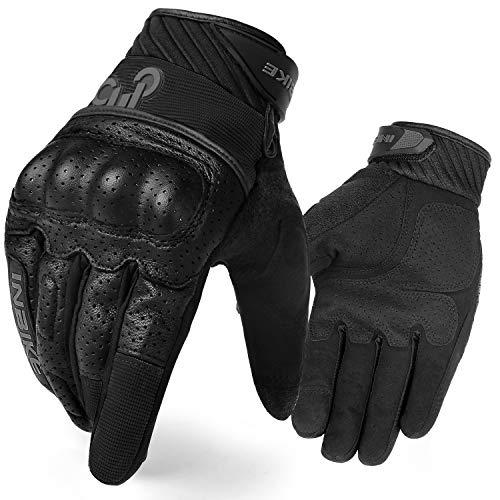 INBIKE-Gants-Moto-Homme-t-Gant-Tactile-pour-Automoto-Scooter-Vlo-lectrique-Coqus-Protection-Rsistants–lusure-Amlioration-IM801-0