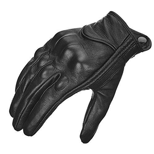 Mcttui-Moto-Gants-en-Cuir-Vritable-Plein-Finger-Automne-et-Hiver-Mle-Gants-De-Moto-Rtro-Halle-Anti-Chute-cran-Tactile-t-Punch-Ventilation-XL-0