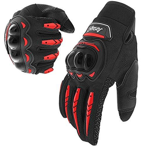 Anykuu-Gants-de-Moto-Unisexes-Gants–cran-Tactile-Plein-Doigt-Gants-Scooter-pour-Moto-Motocross-Combat-Escalade-Camping-Chasse-Vlo-VTT-Sports-de-Plein-Air-0