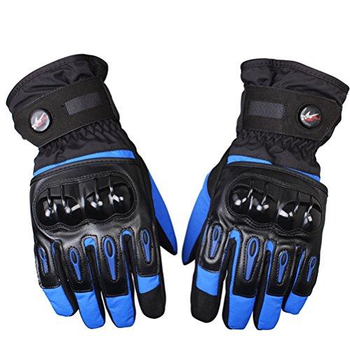 Aikrituire-Professionnel-Gants-de-moto-Hiver-tanche-impermable-Gants-de-sports-Rsistance-cran-Tactile-Gant-de-Ski-0