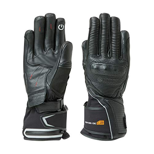 30seven-Paquet-gants-chauffants-moto-Pro-XL11-0